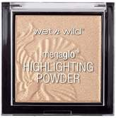 Wet n Wild Megaglo Highlighting Powder,0.19 Fluid Ounce