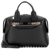 Alexander Wang Rogue Large leather satchel
