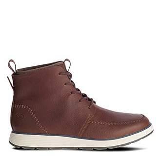 Chaco Men's Dixon High Waterproof Boot
