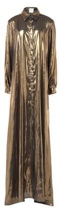 INGIE Paris Long dress