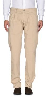 Lardini Casual trouser