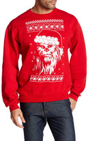 Fifth Sun Chewie Pullover