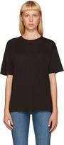 6397 Black Man T-Shirt