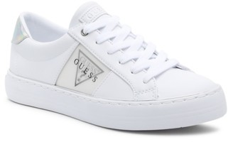 GUESS Gimmie 4 Sneaker