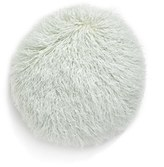 Nordstrom Faux Fur Accent Pillow