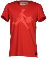 Diadora HERITAGE T-shirts
