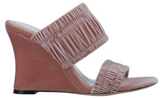 Alchimia di Ballin Sandals