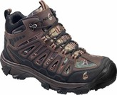 Nautilus Men's N2203 Steel Toe Waterproof EH Hiking Boot