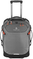 Eagle Creek ExpanseTM Collection Convertible International Carry-On Upright Roller/Backpack