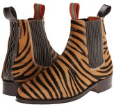 Penelope Chilvers Chelsea Pony Boot
