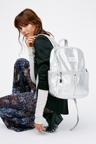STATE Womens KANE BACKPACK