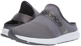 New Balance FuelCore NERGIZE Mule (Blue Degrade) Women's Cross Training Shoes