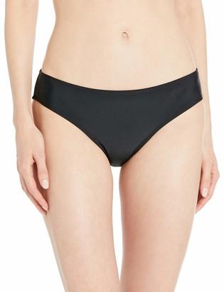 Rachel Roy Women's Swim Bottom