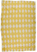 Bobo Choses Beach towel