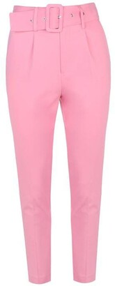 MBYM M by M Jacklin Trousers