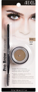 Ardell Pro Brow Sculpting Pomade - Various Shades - Blonde