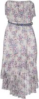 Pepe Jeans Knee-length dresses