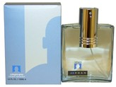 Jordan by Michael Jordan Eau de Cologne Men's Spray Cologne - 3.4 fl oz