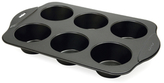 Norpro 6-Cup Giant Muffin Pan