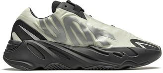"Adidas Yeezy Yeezy Boost 700 MNVN ""Bone"" sneakers"