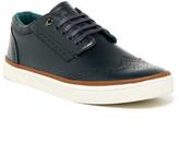 Ted Baker Iivor Wingtip Sneaker