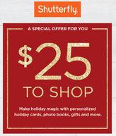 Vineyard Vines Shutterfly Gift Card