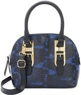 Apt. 9 Abell Mini Domed Convertible Crossbody Bag
