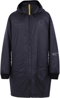 MONCLER GENIUS Bastonx Jacket