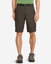 Eddie Bauer Men's Exploration Cargo Shorts