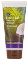Boots Coconut Body Wash - 6.7 oz