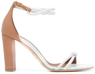 Malone Souliers Fenn 90mm sandals