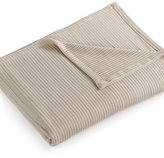Lauren Ralph Lauren Luxury Cotton Full/Queen Blanket