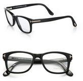 Tom Ford 5147 Acetate Optical Frames