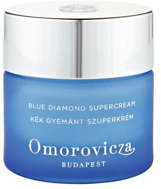 Omorovicza 50ml Blue Diamond Supercream