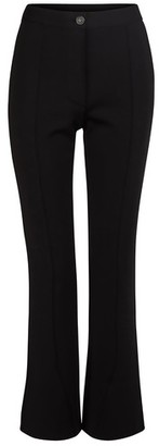 Givenchy Straight fit pants