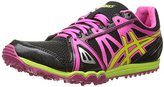 Asics Women's Hyper Rocketgirl XCS Spike Shoe