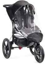 Baby Jogger Summit X3 Single Stroller Weather Shield