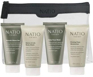 Natio Travel Gift