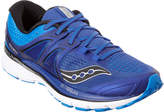 Saucony Men's Triumph Iso 3 Sneaker