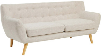 Modway Remark Upholstered Fabric Sofa