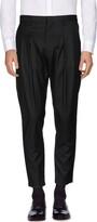 Frankie Morello Casual pants - Item 13176628