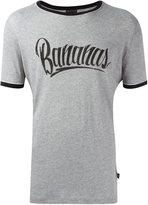 Marc Jacobs bananas print T-shirt