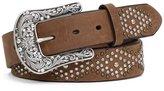 Ariat Studded Belt