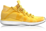 Adidas Stella McCartney Wonder Glow Crazymove Bounce Mid top Women's Sneaker