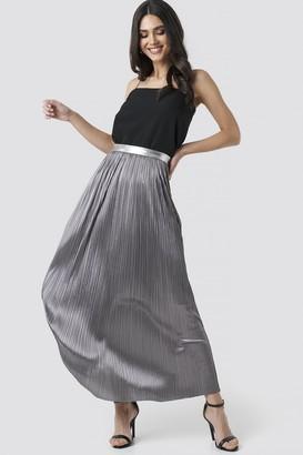 Rut & Circle Nina Long Skirt