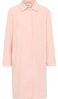 Charli Cotton-blend Jacket