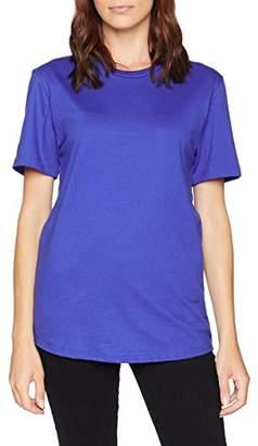 Trigema Women's 539202 T - Shirt,Large