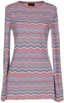 Missoni Sweaters - Item 39766222