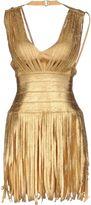 SOTRIS Short dresses