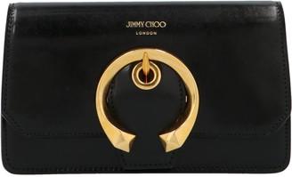 Jimmy Choo Madeline Belt Bag